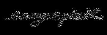 easy spirit logo