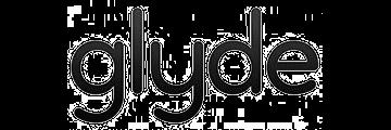 glyde logo