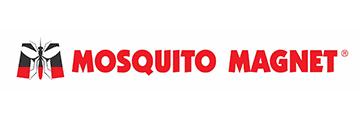 Mosquito Magnet logo