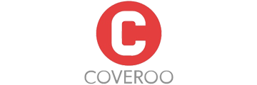 Coveroo logo