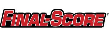 FINAL-SCORE logo