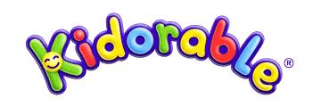 Kidorable logo