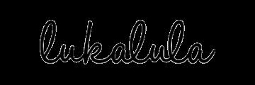 lukalula logo