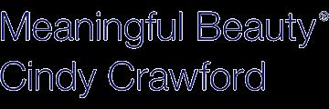 Meaningful Beauty logo
