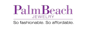 Palm Beach Jewelry logo