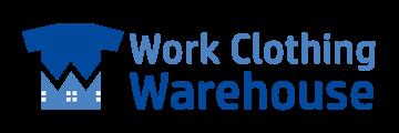 Work Clothing Warehouse logo