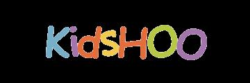 KidsHOO logo