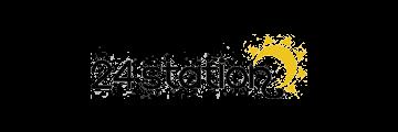 24station logo