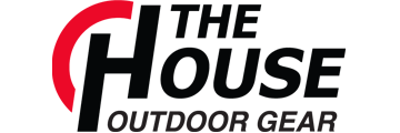 The-House.com logo
