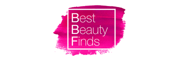 Best Beauty Finds logo