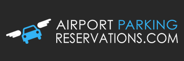 AirportParkingReservations.com logo
