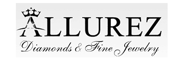 Allurez logo