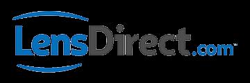 Lens Direct logo