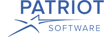 Patriot Software logo