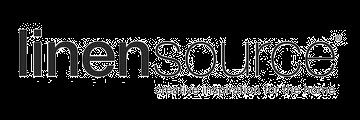 LinenSource logo