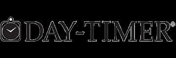 Day Timer logo