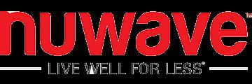 Nuwave Oven logo