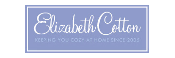 Elizabeth Cotton logo