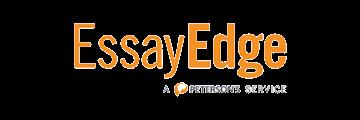 EssayEdge logo