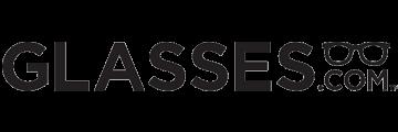 glasses.com logo
