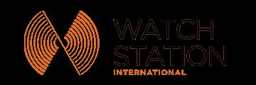 Watch Station logo