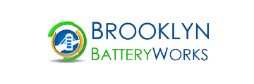 Brooklyn Battery Works logo