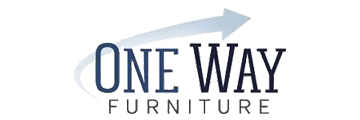 One Way Furniture logo