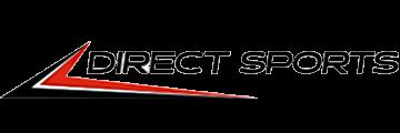 Direct Sports logo