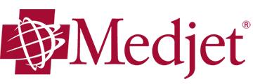 MedjetAssist logo