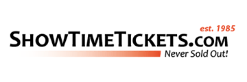 Show Time Tickets logo