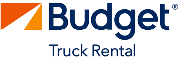 Save Up to 30% on Rentals at Budget. Budget Rent a Car cspanel.ml discount code and coupons for December by cspanel.ml