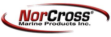NorCross Marine Products logo