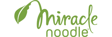 Miracle Noodle logo