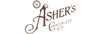 Ashers logo