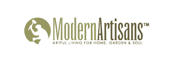 Modern Artisans logo