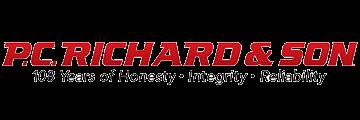 PC Richard and Son logo