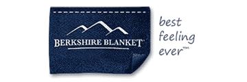 Berkshire Blanket logo