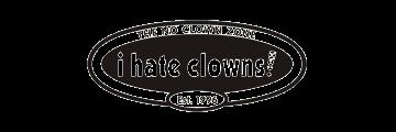 IHateClowns.com logo