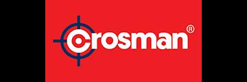 Crosman logo