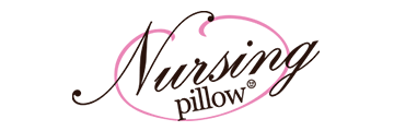 Nursing Pillow logo