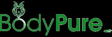BodyPure logo