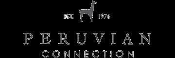 Peruvian Connection logo