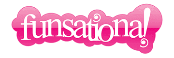 funsational logo