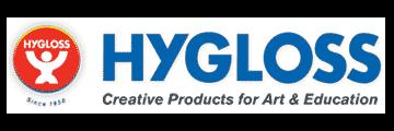 HYGLOSS logo