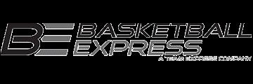 Basketball Express logo