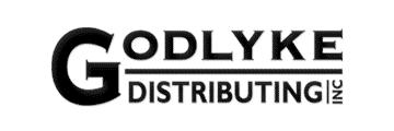 GODLYKE logo