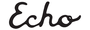 Echo Design logo
