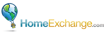 Home Exchange logo