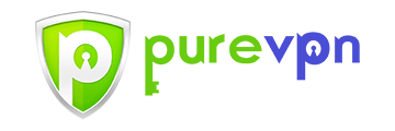 pure vpn logo