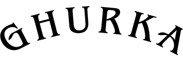 Ghurka logo